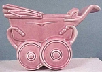 Click to view larger image of 1940s Buggy Planter (Image1)