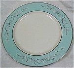 Click to view larger image of Taylor Smith & Taylor Classic Dinner Plates (Image1)