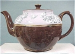 Click to view larger image of Sadler Teapot (Image1)