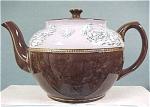 Click to view larger image of Sadler Teapot (Image1)