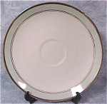 Click here to enlarge image and see more about item pt00519: Hutschenreuther Saucer