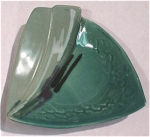 Click to view larger image of Pottery Pin Tray (Image1)