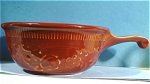 Taylor Smith and Taylor Oven Serve Ware Bowl