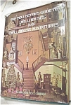 The Collectors Guide to Dollhouses and Miniatures