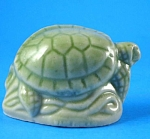 Click here to enlarge image and see more about item w00365: Wade Sea Turtle