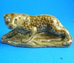 Click here to enlarge image and see more about item w00374: Wade Leopard