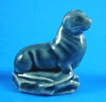 Click here to enlarge image and see more about item w00476: Wade Seal