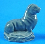 Click here to enlarge image and see more about item w00477: Wade Seal
