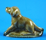 Click here to enlarge image and see more about item w00491: Wade Whimsie Setter