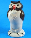 Click here to enlarge image and see more about item wd00083: Beswick Dlsney Owl from Winnie the Pooh