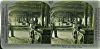 Click to view larger image of STEREOVIEW - WWI -VAST U.S. KITCHEN AT BREST. (Image2)