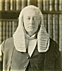 Click to view larger image of CABINET PHOTO - ENGLISH JUDGE C.1880-90 (Image2)