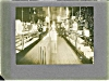 Click to view larger image of ANTIQUE PHOTO - LARGE -DRY GOODS STORE. (Image3)