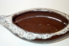Click to view larger image of RMS Queen Elizabeth (1st) 1960 Nut Dish Ashtray (Image4)
