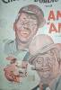 Click to view larger image of Sheet Music–CHECK-DOUBLE CHECK -AMOS N' ANDY. (Image2)