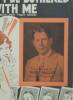 Click to view larger image of Sheet Music –CAN'T BE BOTHERED-RUDY VALLEE. (Image2)