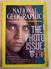 National Geographic, Volume 224, No. 4, October 2013