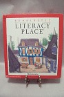 Literacy Place - Hometowns