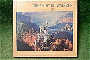 Treasury of Waltzes (Image1)