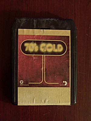 70's Gold (Image1)