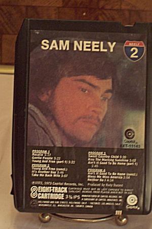 Sam Neely 2 (Image1)