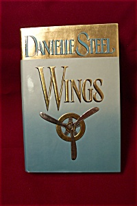 Wings (Image1)