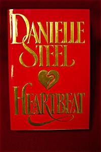 Heartbeat (Image1)
