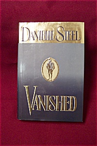Vanished (Image1)