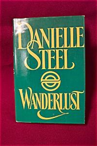 Wanderlust (Image1)