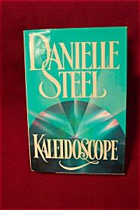 Kaleidoscope (Image1)