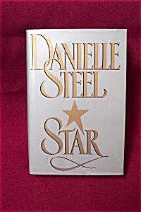 Star (Image1)