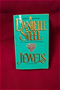 Jewels (Image1)