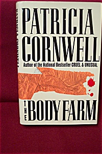 The Body Farm (Image1)