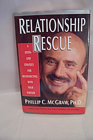 Relationship Rescue (Image1)