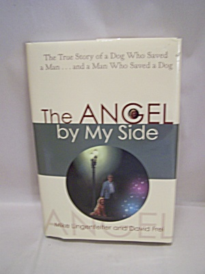 The Angel By My Side (Image1)