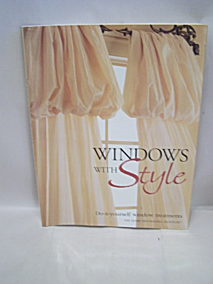 Windows With Style (Image1)