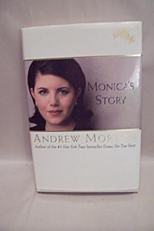 Monica's Story (Image1)