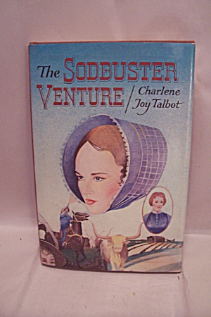 The Sodbuster Venture (Image1)