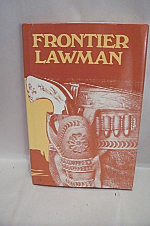 Frontier Lawman (Image1)