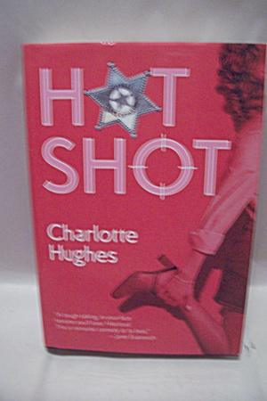 Hot Shot (Image1)