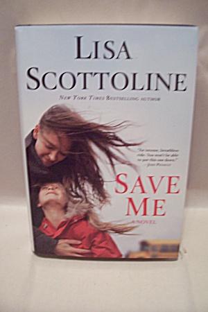 Save Me (Image1)