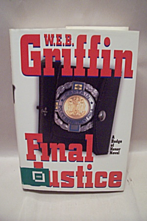 Final Justice (Image1)
