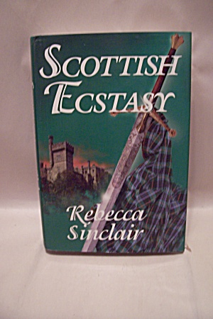 Scottish Ecstasy (Image1)