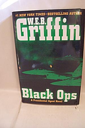 Black Ops (Image1)