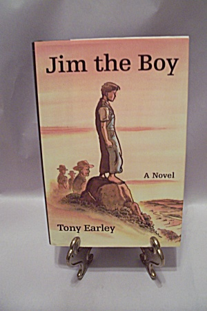 Jim The Boy (Image1)