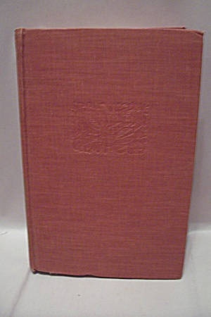 The Standard Book of British and American Verse (Image1)