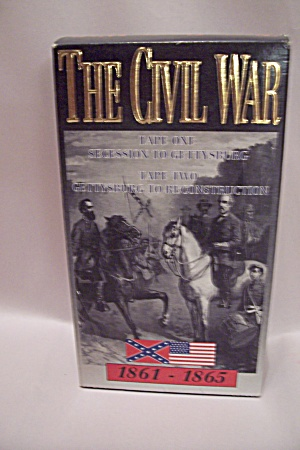 The Civil War (Image1)