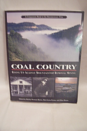 Coal Country (Image1)