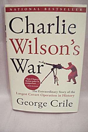 Charlie Wilson's War (Image1)