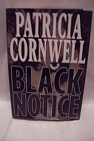 Black Notice (Image1)